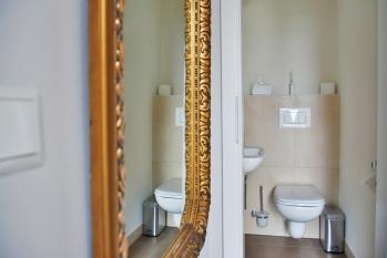 16_Toilette